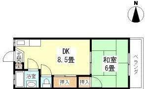 渋谷区鶯谷町 【賃貸居住】アパート