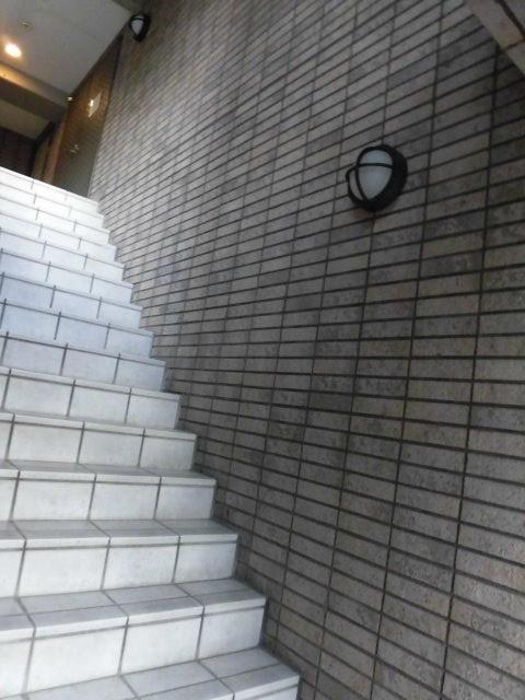 .(その他建物画像)