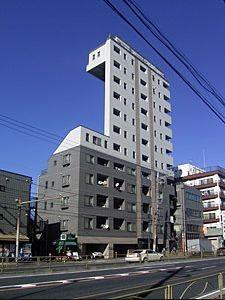 建物外観(外観)