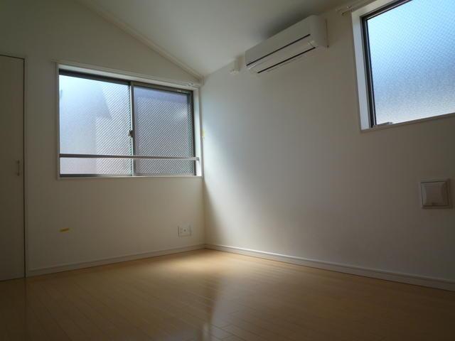 別部屋の写真を使用しています。