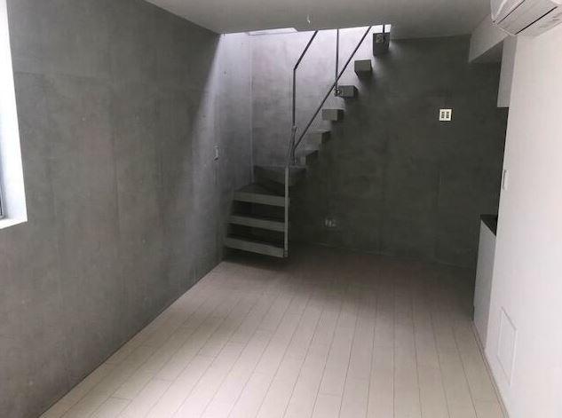 ※別部屋・参考写真(居間)