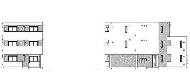 品川区西品川3丁目 【賃貸居住】マンション