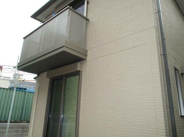 品川区平塚1丁目 【賃貸居住】一戸建