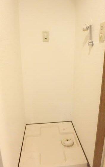 ※別部屋お写真です