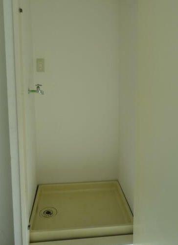 ※別部屋お写真です。