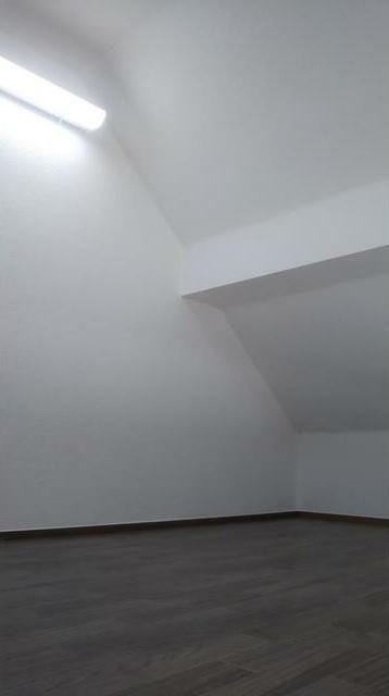 ※別部屋の写真です。