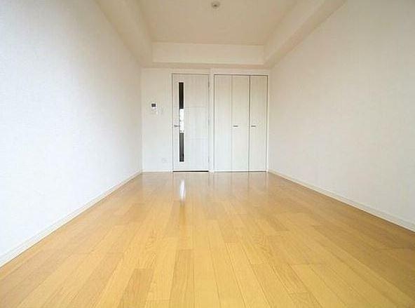※別部屋のお写真です。