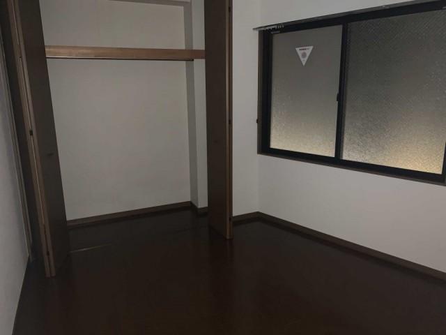 ※写真は別部屋を使用しています