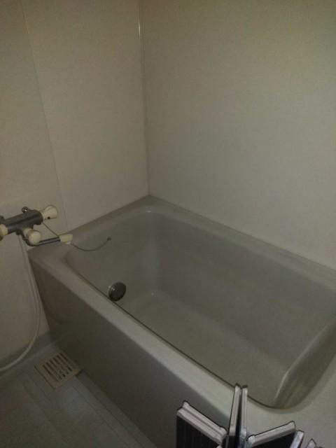 ※別部屋・参考写真です。(風呂)