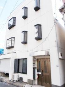 渋谷区東2丁目 【賃貸居住】一戸建