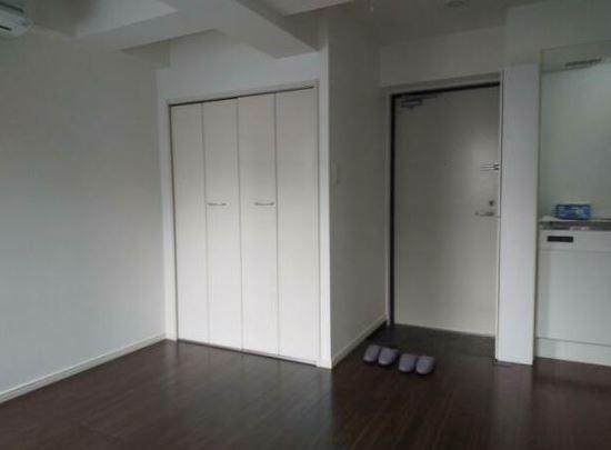 ※別部屋のお写真です