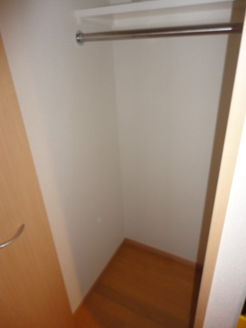 ※画像は別部屋の参考写真を含む(内装)