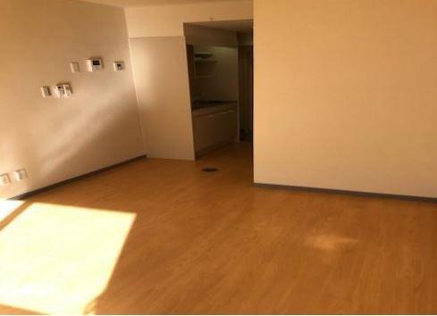 ※写真は別部屋の参考写真です。(キッチン)