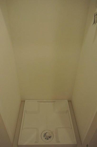 ※別部屋の参考写真です。