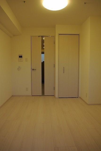 ※別部屋の参考写真です。(居間)