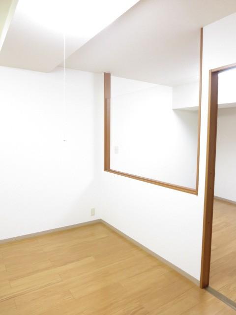 ※他部屋の画像を使用しています。