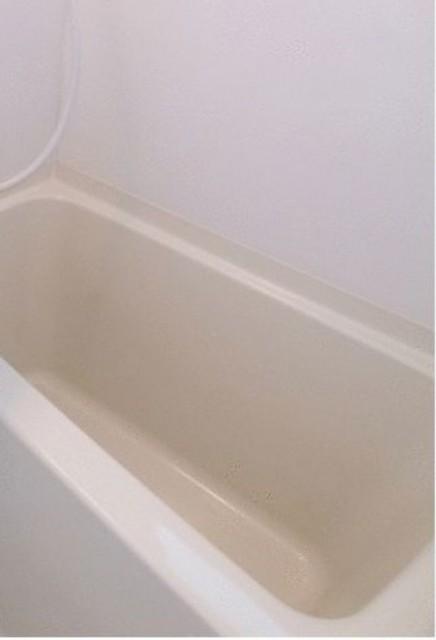 ※写真は別部屋の参考写真です。(風呂)