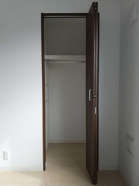 ※別部屋の参考写真です。(内装)