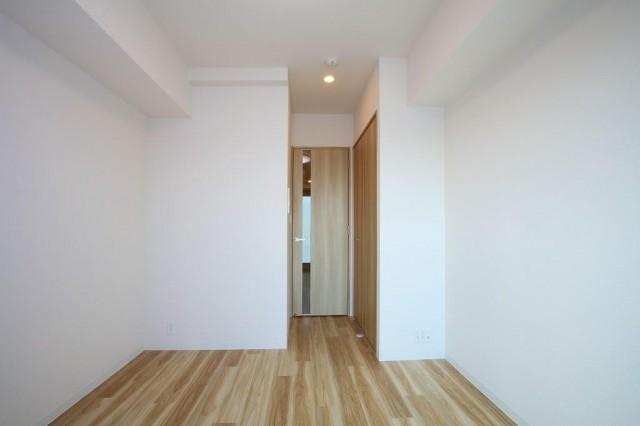 ※別部屋・参考写真です。(居間)