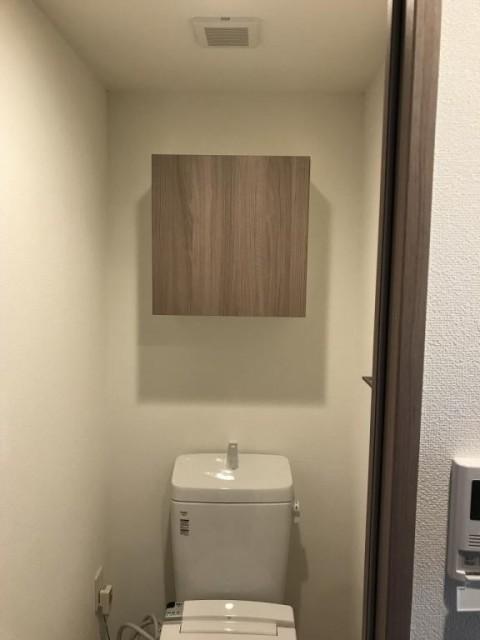 ※写真は別部屋を使用しています(内装)