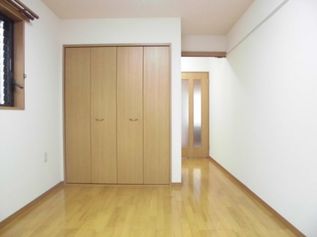 ※写真は別部屋の参考写真です。