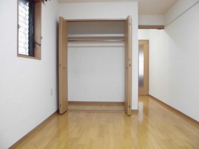 ※写真は別部屋の参考写真です。(内装)