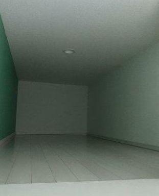 ※別部屋写真を使用しています。