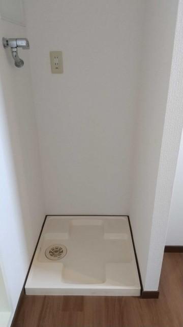 ※別部屋の写真を使用しています。