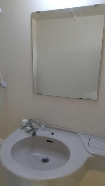 ※別部屋の写真を使用しています。(内装)