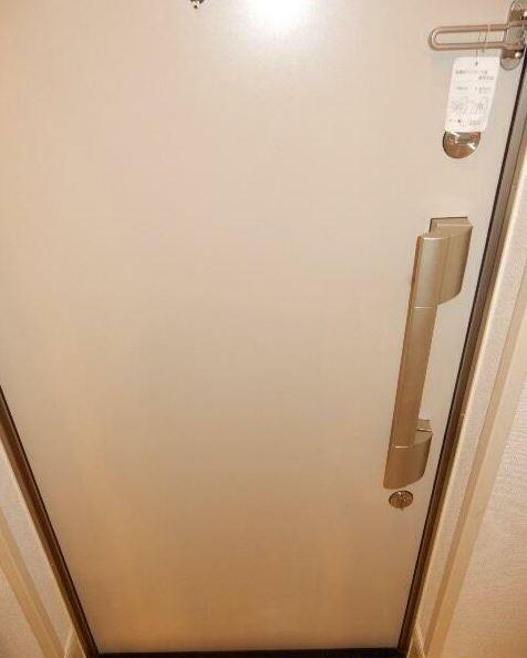 ※画像は別部屋の参考写真を含む(玄関)