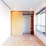 Renovated flat in Mita Minato-ku!
