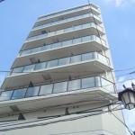 Investment property in Omiya station