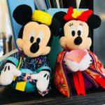 Hina Matsuri ? – Celebration for girls!
